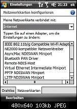 Verbindungsproblem Internet-screen06.jpg