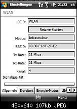 Verbindungsproblem Internet-screen07.jpg