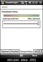 Verbindungsproblem Internet-screen09.jpg