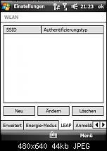 Verbindungsproblem Internet-screen10.jpg