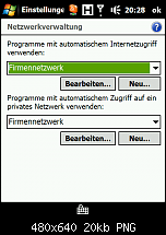 Windows Live Messenger / Hilfe Kontakte Offline-screen01.png