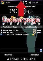 Programm Name Vergessen - Batterieanzeige-screen01.jpg