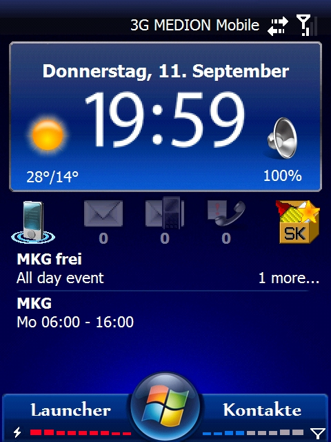 http://www.pocketpc.ch/attachments/htc-touch-diamond/3623d1221156179-geile-teile-oder-besser-must-have-appz-ms1.jpg