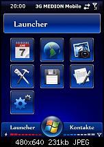 Geile Teile oder besser: Must have Appz-ms2.jpg
