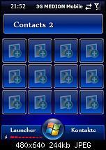Geile Teile oder besser: Must have Appz-ms3.jpg