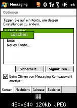 Emailkonten löschen-email.jpg