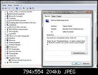 Diamond und Bluetooth Dienste-wmd.jpg