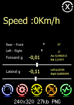 HTC Touch Diamond Freeware-gmeter.png
