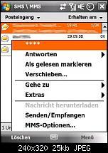 SMS/MMS neu= **** ?-screen01.jpg