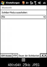 bluetooth headset-sichtbar1.jpg
