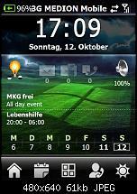 Spb Mobile Shell und TouchFlo3D-mshell1.jpg
