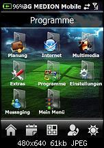 Spb Mobile Shell und TouchFlo3D-mshell2.jpg