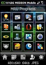 Spb Mobile Shell und TouchFlo3D-mshell3.jpg