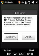 Radio Hören-fm-radio.jpg