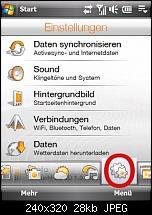 TF3D Einstellungen/installieren von Programmen/registry Einträge ändern !-screen01.jpg