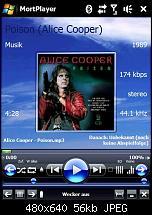 Musik Programm-mort1.jpg