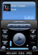 Musik Programm-mort2.jpg