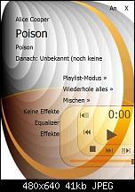 Musik Programm-mort3.jpg