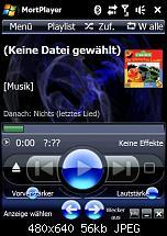 Musik Programm-mort4.jpg