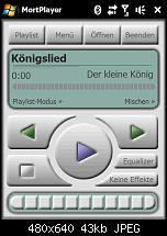 Musik Programm-mort5.jpg