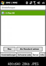 HTC Touch Diamond-server.jpg