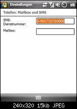 sms dienstzentrale-screen01.jpg
