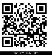QR-Tags einfacher mobil surfen?-pocketpc.ch.jpg
