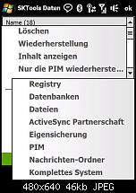 Backup vor dem Upgrade: Erfahrungen?-backup.jpg