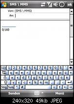 SMS Feld und Kontakt-screen01.jpg