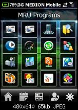 SPB Mobile Shell 2.1 und Touch Diamond-mru.jpg