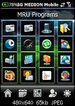 SPB Mobile Shell 2.1 und Touch Diamond-mru.jpg