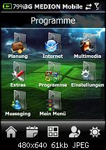 SPB Mobile Shell 2.1 und Touch Diamond-field2.jpg