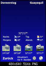 SPB Mobile Shell 2.1 und Touch Diamond-wetter2_rain.png