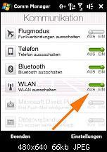 WLAN Adapter lässt sich nicht aktivieren-comm-man-kopie.jpg