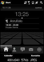 HTC Touch Diamond Tipps und Tricks (Tweaks)-screen01.jpg