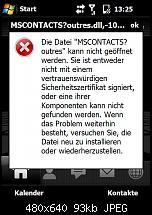 HTC Touch Diamond Tipps und Tricks (Tweaks)-screen02.jpg