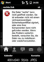 -screen02.jpg