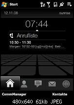 Picture und Daten von euren Diamanten!-screen01.jpg