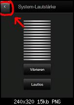 Höhrer-/Lautsprecher zu laut beim Telefonieren....-screen01.png