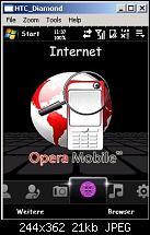 Internet-Tab im TF3D-internet-tf3d.jpg