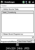 Keine Auswahl bei Tastenbelegung + Softykey für SMS Eingang-originaltasteneinstellung.jpg
