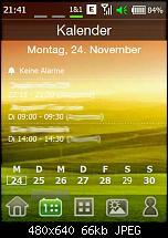 SPB Mobile Shell Kalender Tab-screen01.jpg