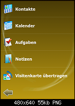 SPB Mobile Shell Kalender Tab-screen02.png