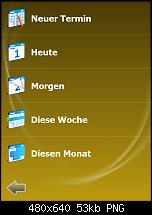 SPB Mobile Shell Kalender Tab-screen03.png