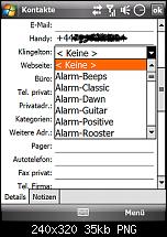 Klingelton zuwiesen-screen01.png