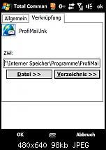 SSMapa und Profimail-pm1.jpg