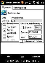 SSMapa und Profimail-pm2.jpg