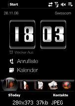 Windowssymbol-screen061.jpg