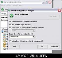 Kein Aktualisieren über ActiveSync mehr!-as_einstellung.jpg