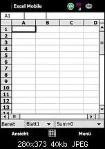 Windowssymbol-screen081.jpg